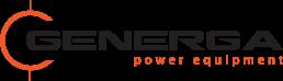generga logo