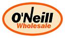 oneillwholesalelogo